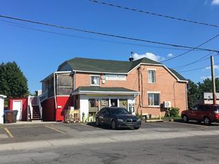 Business for sale in Granby, Montérégie, 207, Rue  Reynolds, 17215365 - Centris.ca