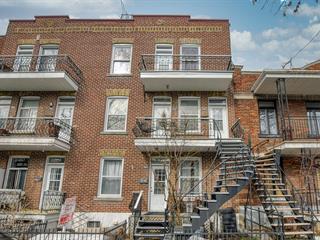 Condo à vendre à Montréal (Villeray/Saint-Michel/Parc-Extension), Montréal (Île), 7515, Rue  Berri, 11766118 - Centris.ca