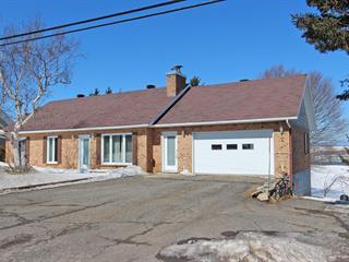 Maison à vendre à Beaumont, Chaudière-Appalaches, 282, Route du Fleuve, 13904449 - Centris.ca