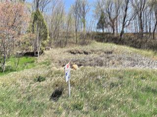 Terrain à vendre à Cap-Santé, Capitale-Nationale, 318A, Route  138, 20068068 - Centris.ca