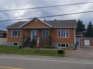 Income properties for sale in Saint-Gédéon, Saguenay/Lac-Saint-Jean, 136, Rue de la Plage, 16179954 - Centris.ca