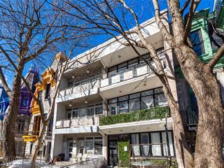 Quintuplex à vendre à Montréal (Le Plateau-Mont-Royal), Montréal (Île), 329, Rue du Square-Saint-Louis, 25825088 - Centris.ca