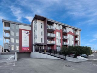 Condo for sale in Saint-Jean-sur-Richelieu, Montérégie, 97, Rue  Richelieu, apt. 1312, 23522982 - Centris.ca