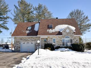 Maison à vendre à Hemmingford - Village, Montérégie, 576, Avenue  Fortin, 24955626 - Centris.ca