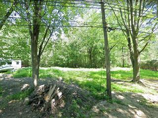 Terrain à vendre à Montréal (Pierrefonds-Roxboro), Montréal (Île), 29, Rue  Lauzon, 13815378 - Centris.ca