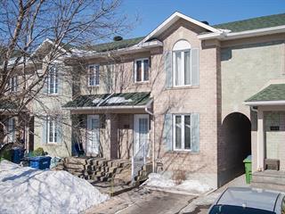 Maison à vendre à Québec (Beauport), Capitale-Nationale, 3325, Rue  Jean-Pinguet, 23368429 - Centris.ca
