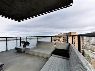 Condo / Appartement à louer à Brossard, Montérégie, 8310, boulevard  Saint-Laurent, app. 1001, 11791932 - Centris.ca