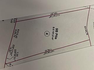 Terrain à vendre à Notre-Dame-de-Pontmain, Laurentides, Rue de l'Espérance, 15126068 - Centris.ca