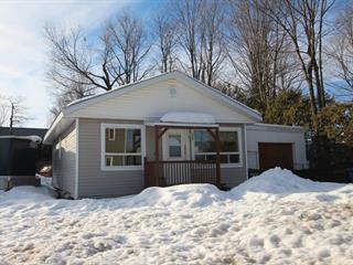 Maison à vendre à Roxton Pond, Montérégie, 776, 2e Rue, 20432968 - Centris.ca