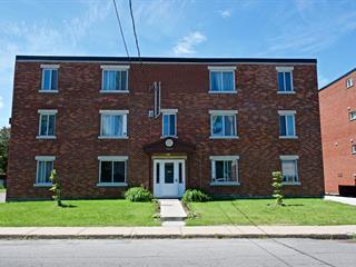 Income properties for sale in Longueuil (Le Vieux-Longueuil), Montérégie, 2230, Rue  De Lorimier, 19967757 - Centris.ca