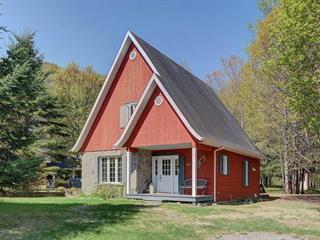 Maison à louer à Mont-Tremblant, Laurentides, 163, Impasse des Bourons, 9944262 - Centris.ca