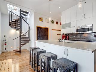 Condo for sale in Montréal (Le Plateau-Mont-Royal), Montréal (Island), 5390, boulevard  Saint-Laurent, apt. 311, 20480481 - Centris.ca