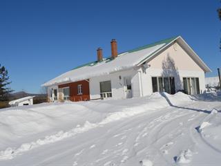 Maison à vendre à Potton, Estrie, 370, Route de Mansonville, 21517617 - Centris.ca