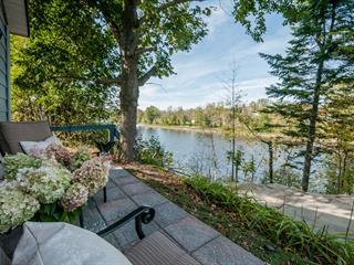 House for sale in Sainte-Geneviève-de-Batiscan, Mauricie, 420, Rue du Bord-de-l'Eau, 24782353 - Centris.ca
