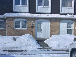 Maison en copropriété à louer à Dollard-Des Ormeaux, Montréal (Île), 4917, Rue  Lake, 10184946 - Centris.ca