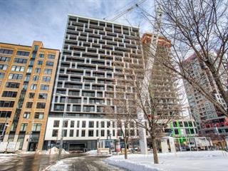 Condo / Apartment for rent in Montréal (Ville-Marie), Montréal (Island), 1, boulevard  De Maisonneuve Ouest, apt. 302, 22576201 - Centris.ca