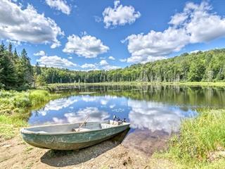 Chalet à vendre à Mandeville, Lanaudière, 6, Chemin du Lac-Xavier, 20715177 - Centris.ca
