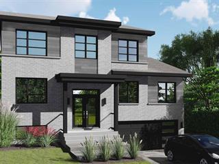 House for sale in Brossard, Montérégie, 6135, Avenue  Bienville, 16848345 - Centris.ca