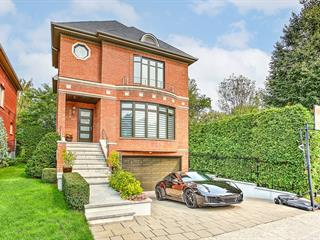 Maison à vendre à Montréal (Verdun/Île-des-Soeurs), Montréal (Île), 399, Rue de la Prunelle, 26990241 - Centris.ca