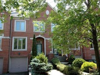 House for rent in Montréal (Verdun/Île-des-Soeurs), Montréal (Island), 32, Rue des Mésanges, 21966902 - Centris.ca