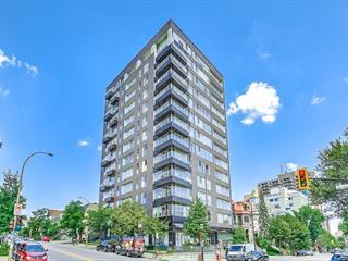 Loft / Studio à louer à Montréal (Le Plateau-Mont-Royal), Montréal (Île), 801, Rue  Sherbrooke Est, app. 408, 11415559 - Centris.ca