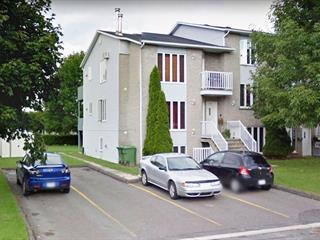 Quadruplex à vendre à Farnham, Montérégie, 1020 - 1026, Rue des Orchidées, 25038518 - Centris.ca