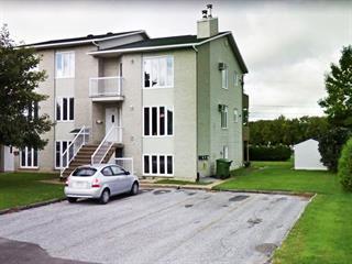 Quadruplex à vendre à Farnham, Montérégie, 1070 - 1076, Rue des Orchidées, 28386324 - Centris.ca