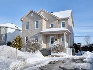 Maison à vendre à Saint-Hyacinthe, Montérégie, 1950, Avenue de Dieppe, 21058965 - Centris.ca