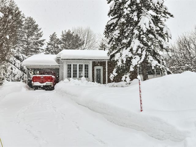 Maison à vendre à Lorraine, Laurentides, 40, Rue de Loison, 17349954 - Centris.ca