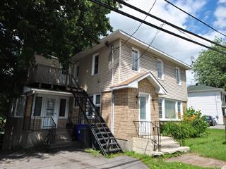 Triplex for sale in Gatineau (Masson-Angers), Outaouais, 9, Chemin de Montréal Est, 22616303 - Centris.ca