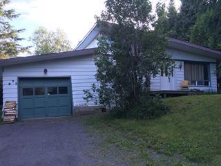 Maison à vendre à Saint-Gabriel-de-Brandon, Lanaudière, 971, 1re av. de la Terrasse-de-Luxe, 16623608 - Centris.ca