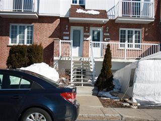 Quadruplex à vendre à Longueuil (Le Vieux-Longueuil), Montérégie, 2413 - 2417, Rue  Saint-Georges (Longueuil), 26157478 - Centris.ca