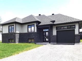 Maison à vendre à Saint-Jean-de-Matha, Lanaudière, Rue  Albert-Lippé, 12199047 - Centris.ca
