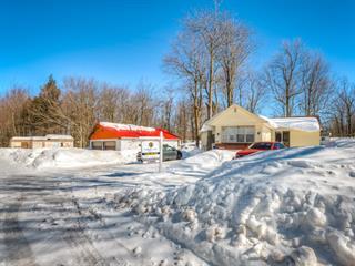 Maison à vendre à Havelock, Montérégie, 143, Chemin de Covey Hill, 20569170 - Centris.ca