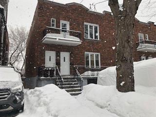 Condo / Appartement à louer à Montréal (Côte-des-Neiges/Notre-Dame-de-Grâce), Montréal (Île), 5343, Avenue  Coolbrook, 25398647 - Centris.ca