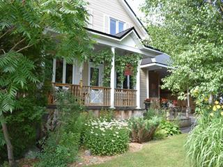 Maison à vendre à Neuville, Capitale-Nationale, 610, Rue des Érables, 17985182 - Centris.ca