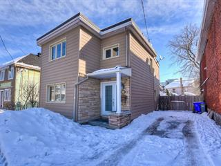 House for sale in Gatineau (Hull), Outaouais, 198, Rue  Laval, 13221525 - Centris.ca
