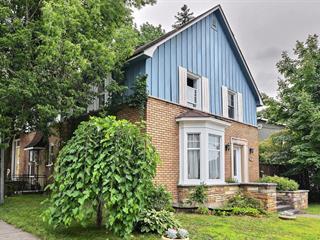 Maison à vendre à Waterloo, Montérégie, 4762, Rue  Foster, 28559377 - Centris.ca