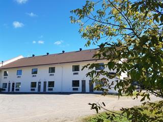 Bâtisse commerciale à vendre à Saint-Marc-des-Carrières, Capitale-Nationale, 1828, boulevard  Bona-Dussault, 14720906 - Centris.ca