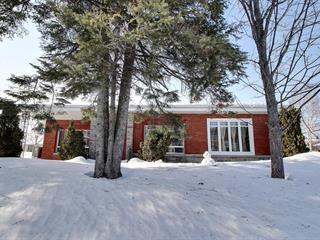 Duplex à vendre à Val-d'Or, Abitibi-Témiscamingue, 983 - 983A, 7e Rue, 15148663 - Centris.ca