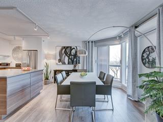 Condo for sale in Montréal (Pierrefonds-Roxboro), Montréal (Island), 350, Chemin de la Rive-Boisée, apt. 805, 27791724 - Centris.ca