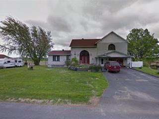 House for sale in Victoriaville, Centre-du-Québec, 15, Rue  Linette, 18002263 - Centris.ca