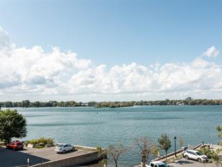 Condo for sale in L'Île-Perrot, Montérégie, 695, boulevard  Perrot, apt. 712, 15543108 - Centris.ca