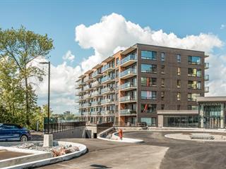 Condo à vendre à L'Île-Perrot, Montérégie, 695, boulevard  Perrot, app. 712, 15543108 - Centris.ca