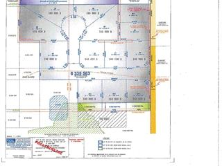 Terrain à vendre à Rouyn-Noranda, Abitibi-Témiscamingue, Rue  David, 22787701 - Centris.ca