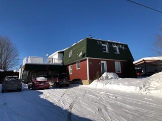 Duplex à vendre à Thetford Mines, Chaudière-Appalaches, 971 - 975, Rue  Simoneau, 12434870 - Centris.ca