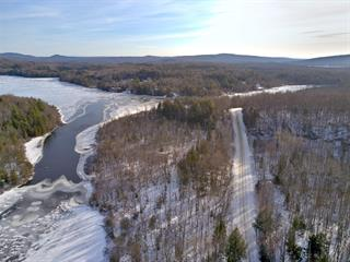 Lot for sale in Orford, Estrie, Chemin  Dulude, 13547249 - Centris.ca