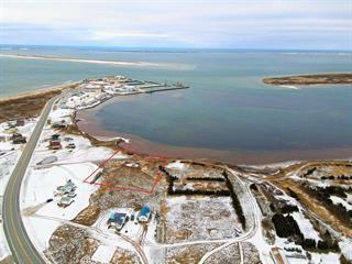 Lot for sale in Les Îles-de-la-Madeleine, Gaspésie/Îles-de-la-Madeleine, Route  199, 27367498 - Centris.ca