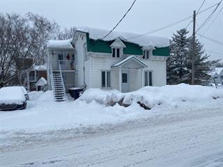 Duplex à vendre à Laval (Saint-François), Laval, 5503 - 5505, boulevard des Mille-Îles, 18278706 - Centris.ca