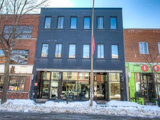 Commercial unit for rent in Montréal (Le Plateau-Mont-Royal), Montréal (Island), 5248, boulevard  Saint-Laurent, 28090694 - Centris.ca